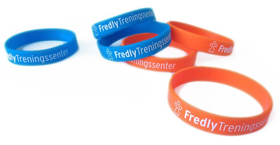 Fredly-Treningssenter-Band-Dynamis-Design