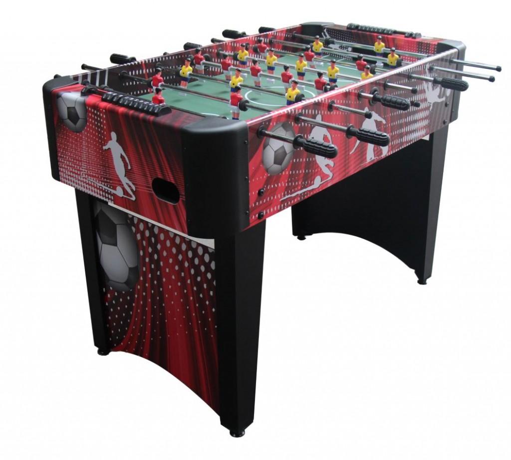 Fotballspill 2