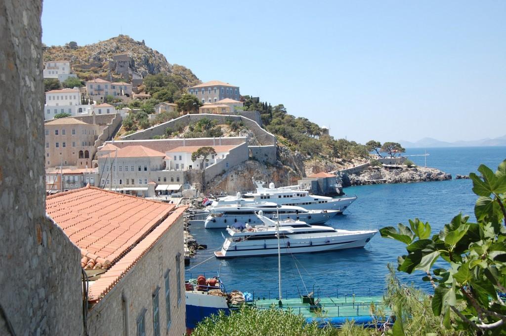 Hellas1